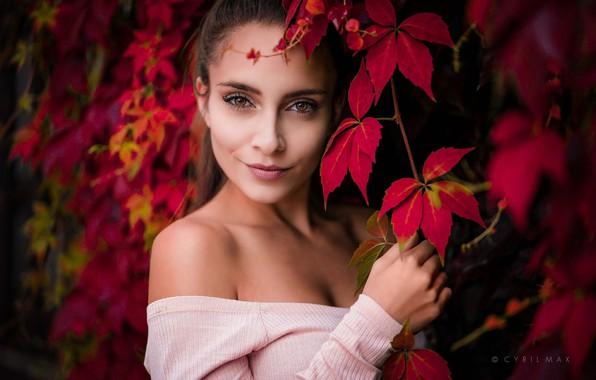 © bronnitsy-montaz.ru контакты ⁄ dmca complain.