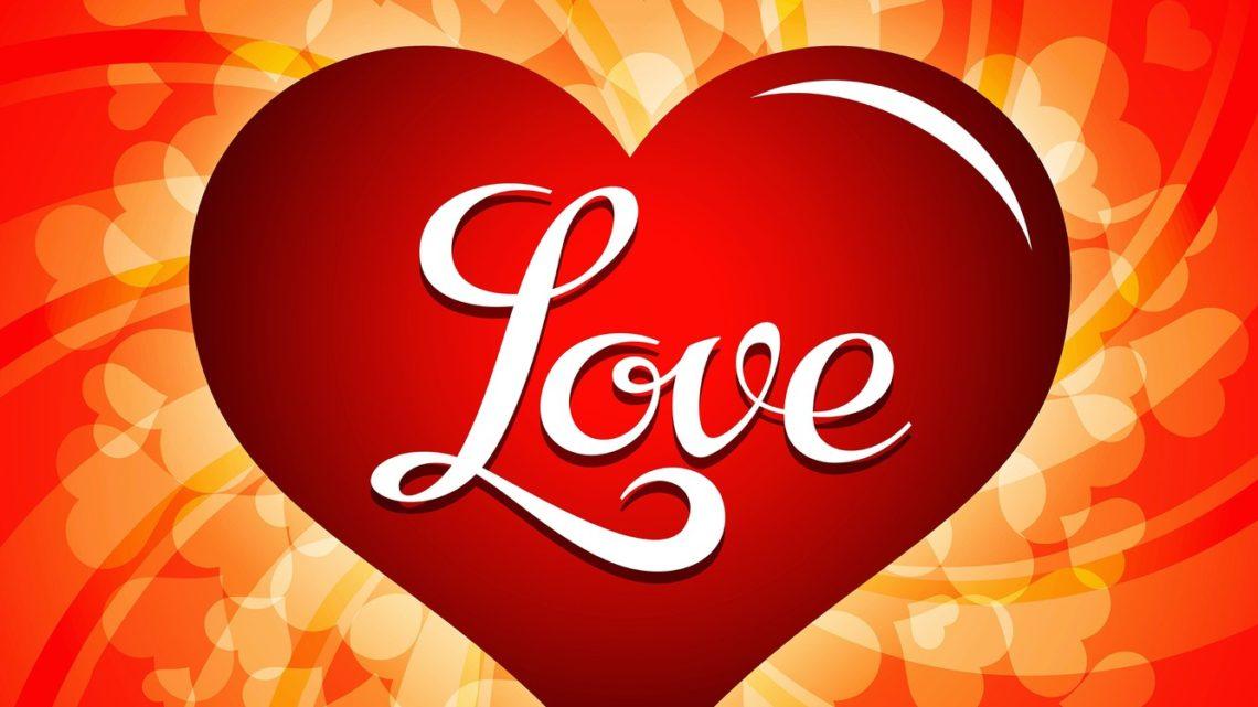 dnevni ljubavni horoskop