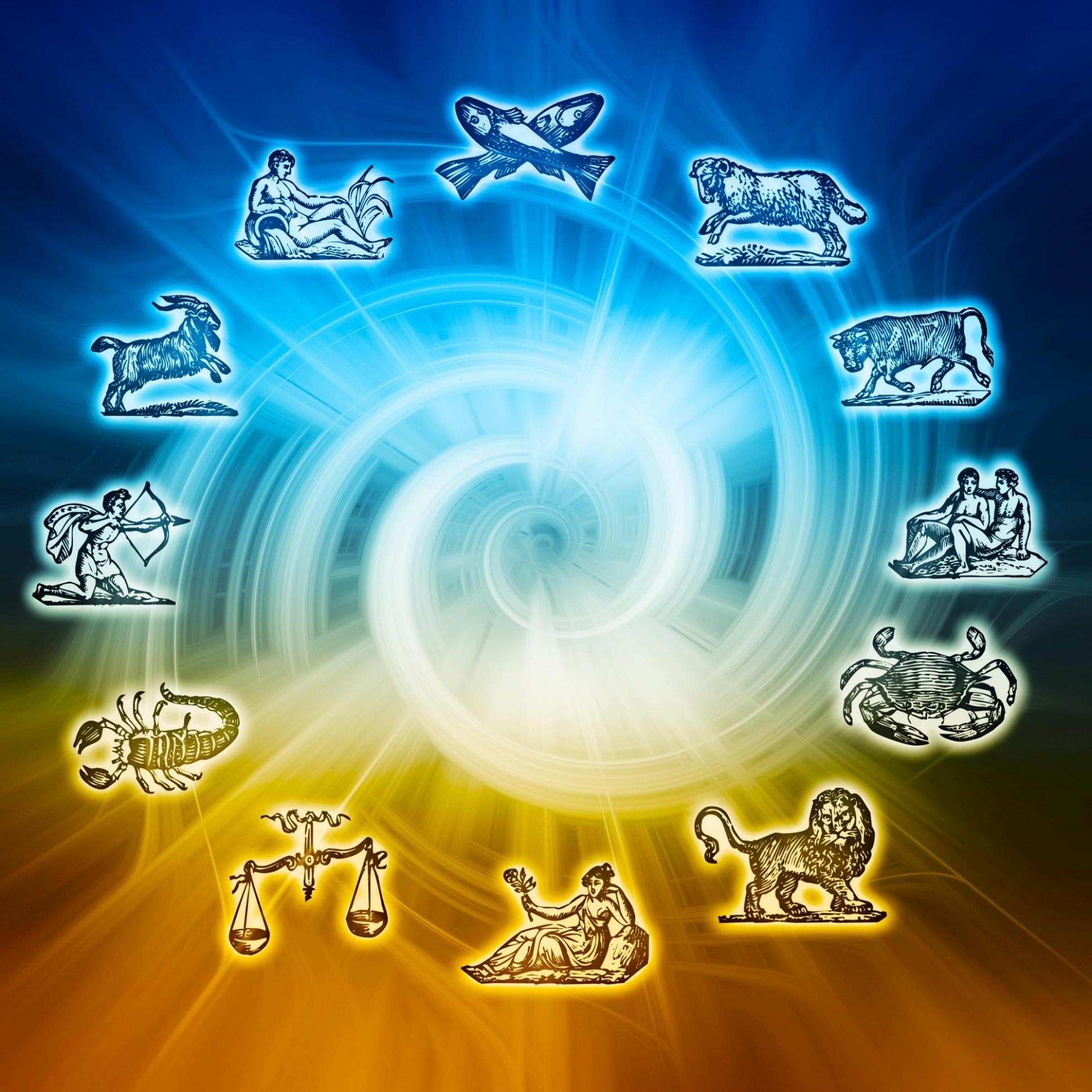 Dnevi horoskop za 3. april: Ovnovi, vreme je za velike